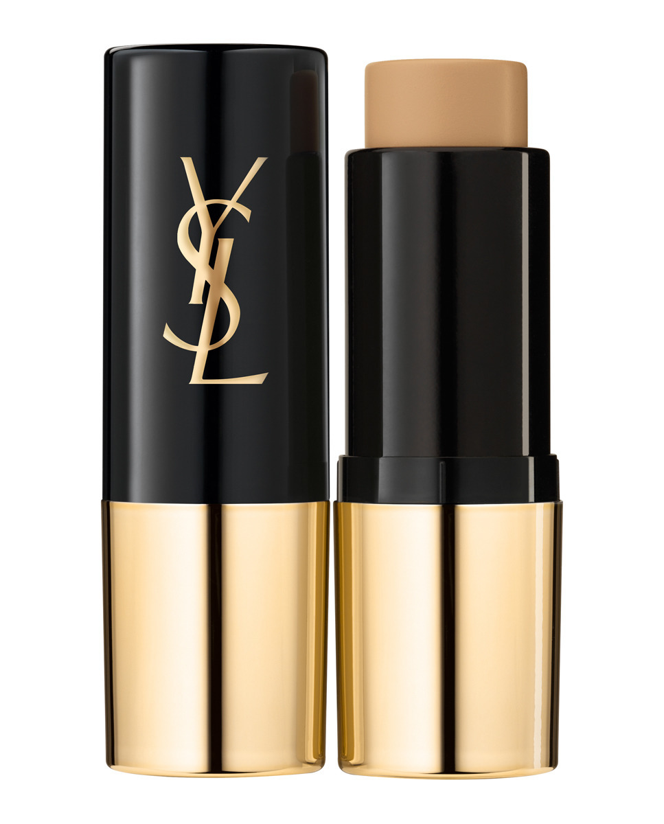 Base de maquillaje All Hours Stick de Yves Saint Laurent.