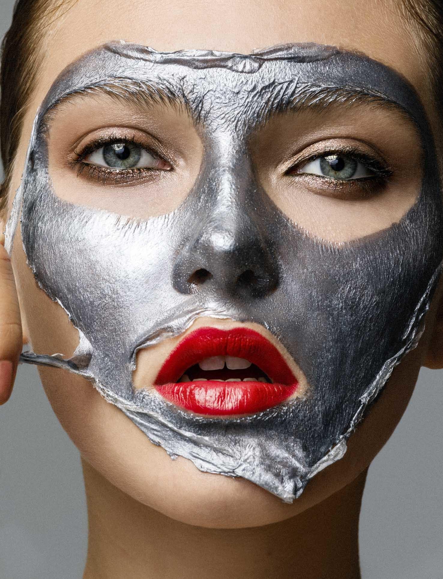 Los mejores productos para eliminar los puntos negros: mascarillas, geles de limpieza, exfoliantes, cepillos faciales, etc.