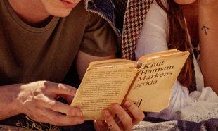 Porque hay que reivindicar la literatura escrita por mujeres (y no...