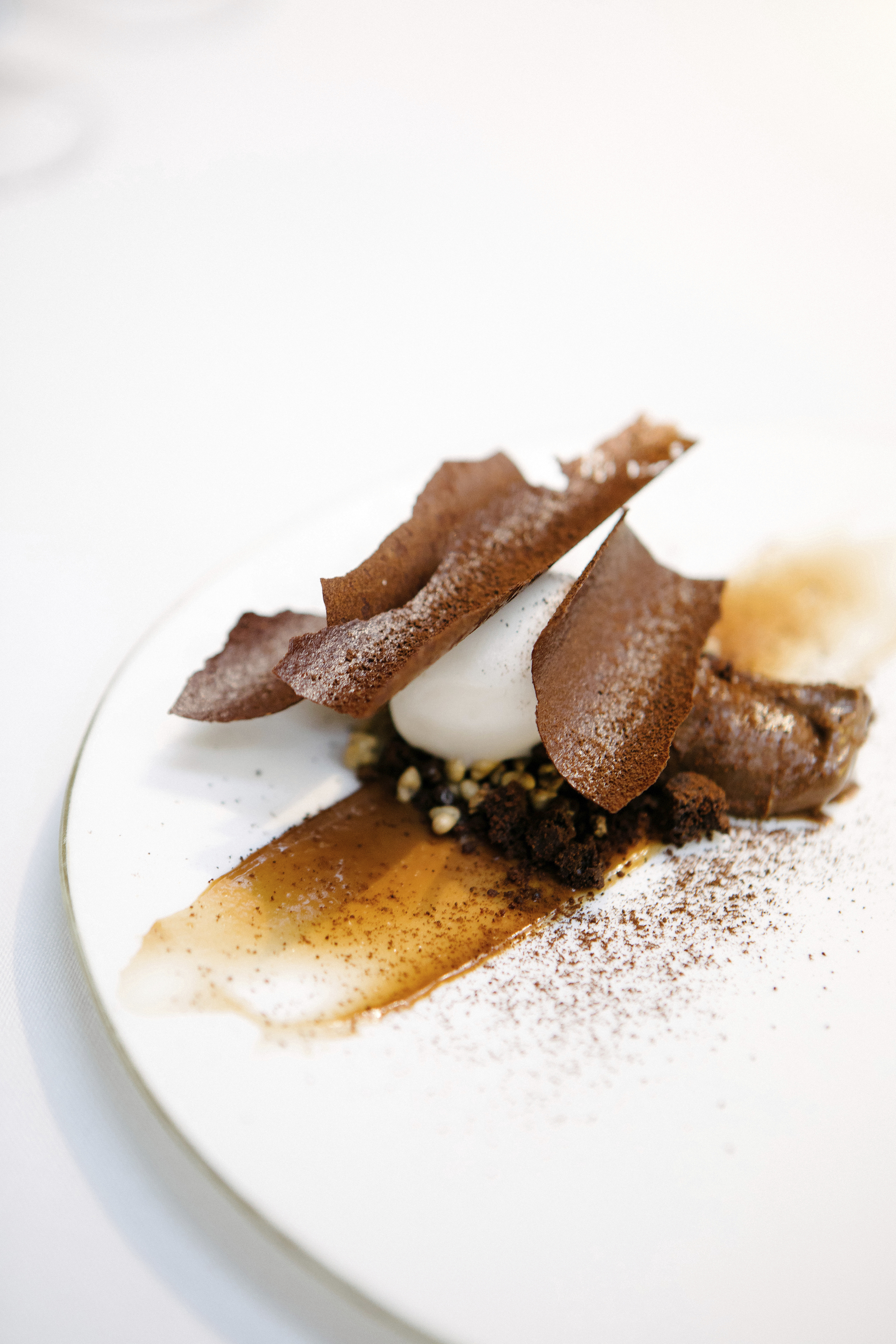 La era del cacao