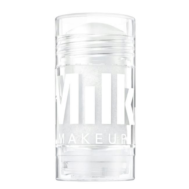 Aceite Hydrating Stick, de Milk (23,95 euros).
