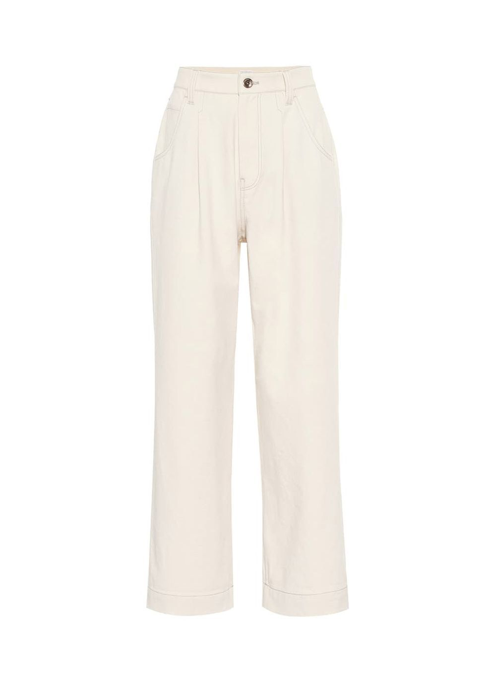 Pantalones de Brunello Cucinelli