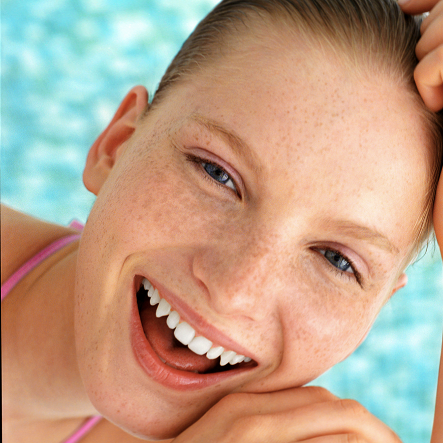 Los blanqueamientos dentales requieren un estudio previo de nuestra...
