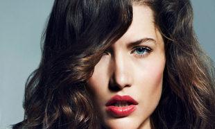 Mesoterapia facial con vitaminas: descubre qué problemas te ayudará...