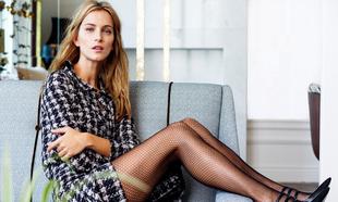 Las piernas cansadas pueden mejorar si cambiamos algunos hábitos en...