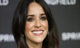 Macarena García, una de las actrices españolas que más nos inspira