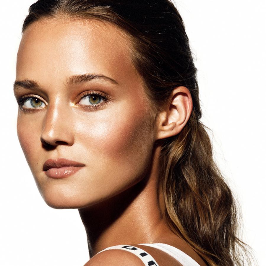 Podemos nutrir nuestra piel con este aporte extra y natural de...