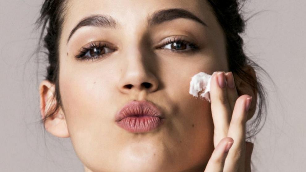 Hay que cuidar la piel específicamente en cada fase del ciclo...
