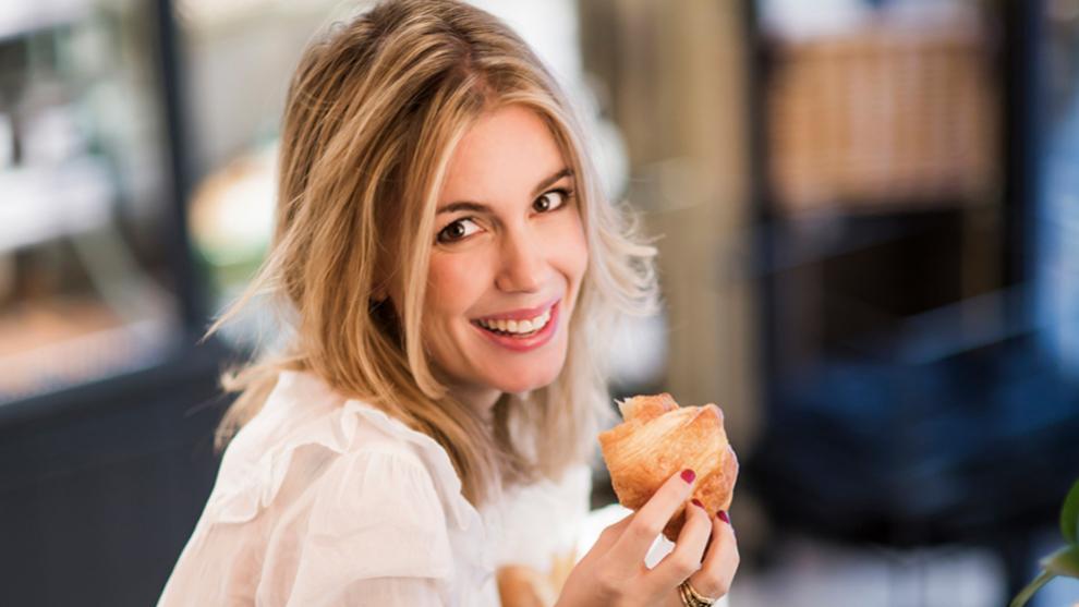 Lo que de verdad previene el colesterol es una dieta equilibrada y...