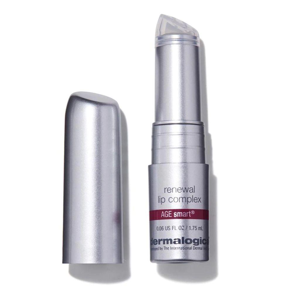 Renewal Lip Complex de Dermalogica