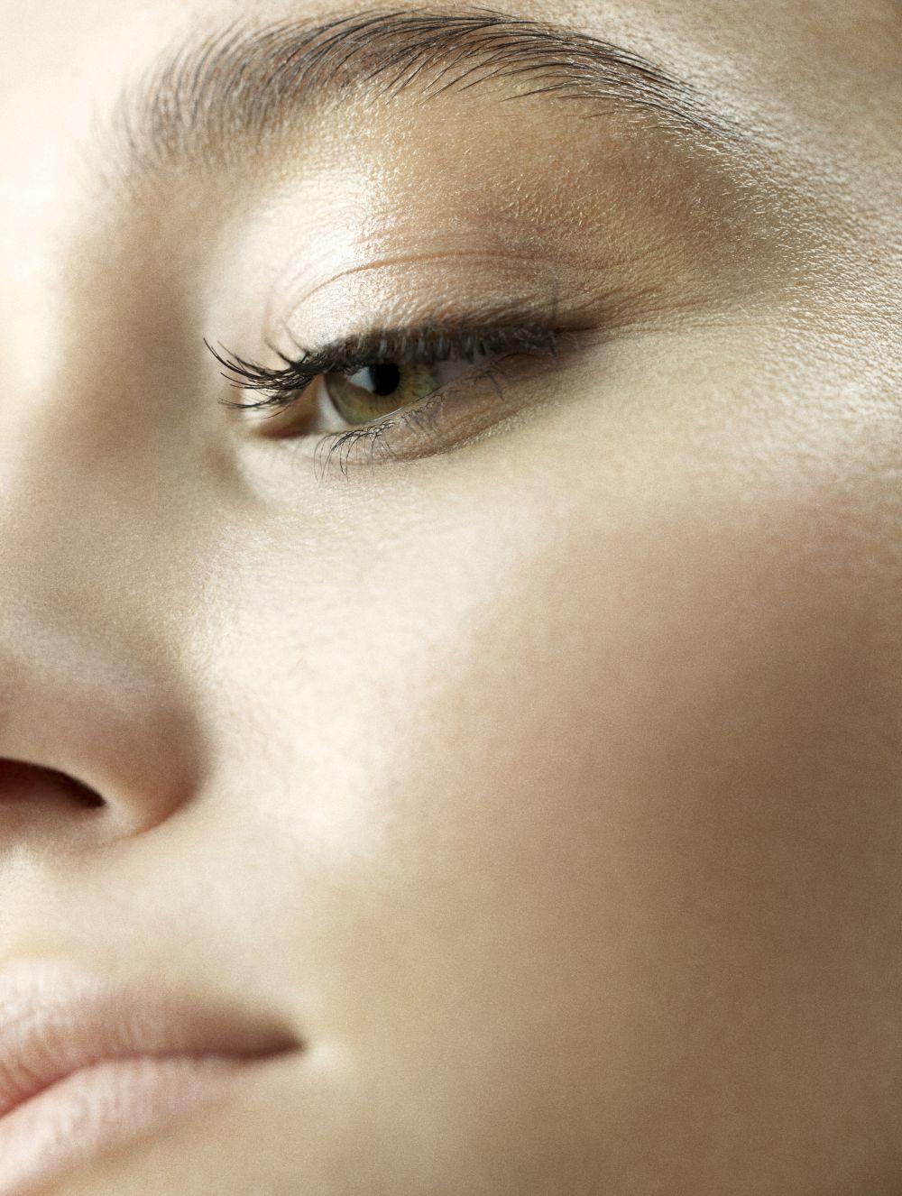 Los farmacéuticos derivan a los dermatólogos las manchas que desde...