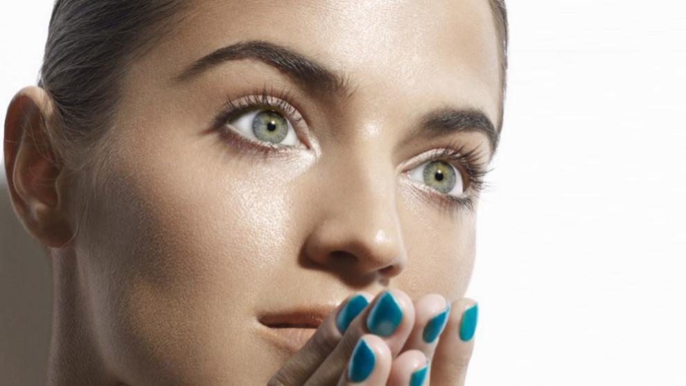 Estos con los cosméticos más recomendados por los farmacéuticos...