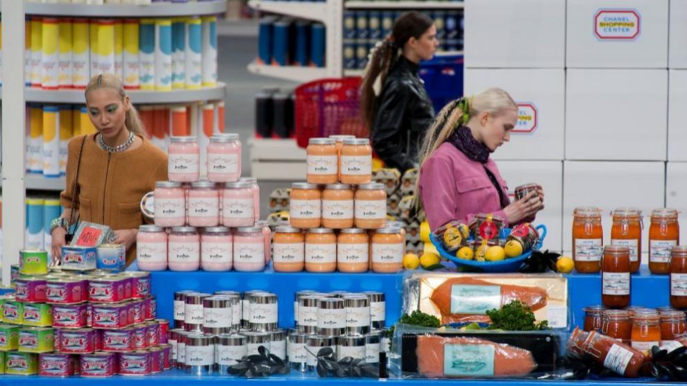 ¿Es normal el furor que despiertan las cremas de supermercado? Te lo...