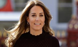 Estas son las 10 prendas infalibles de la duquesa de Cambridge