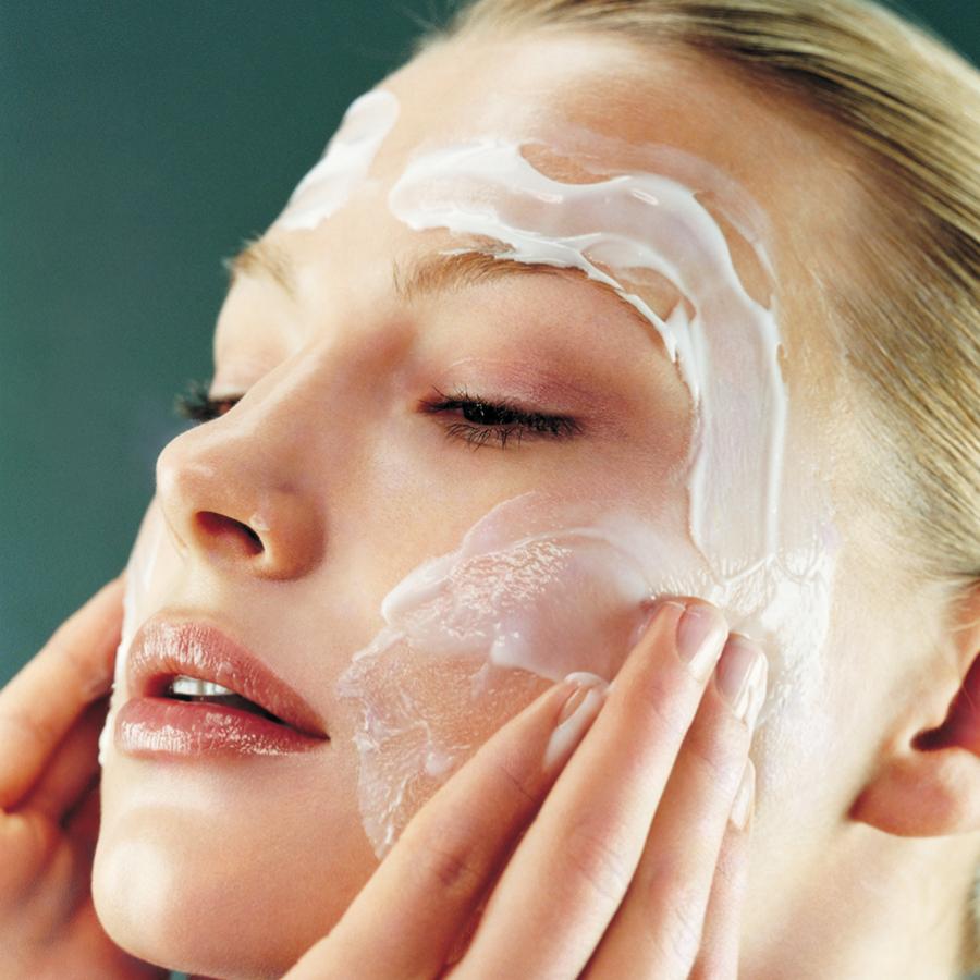 El microbioma es la barrera protectora de nuestra piel