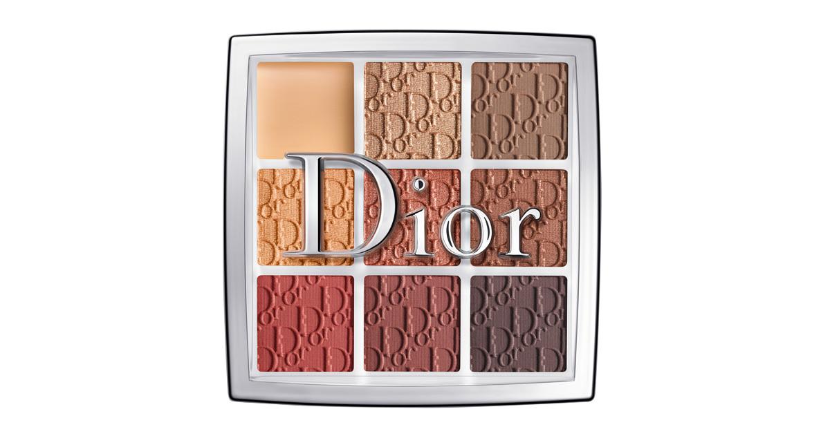 Eye Palette, e Dior.