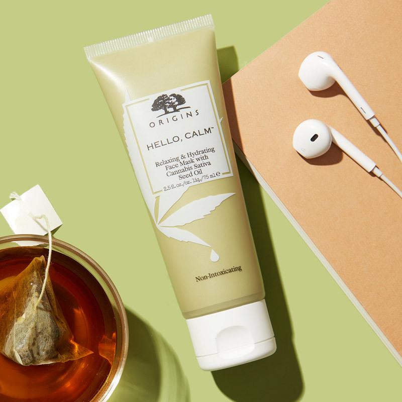 Una mascarilla con ingredientes naturales para lucir piel perfecta