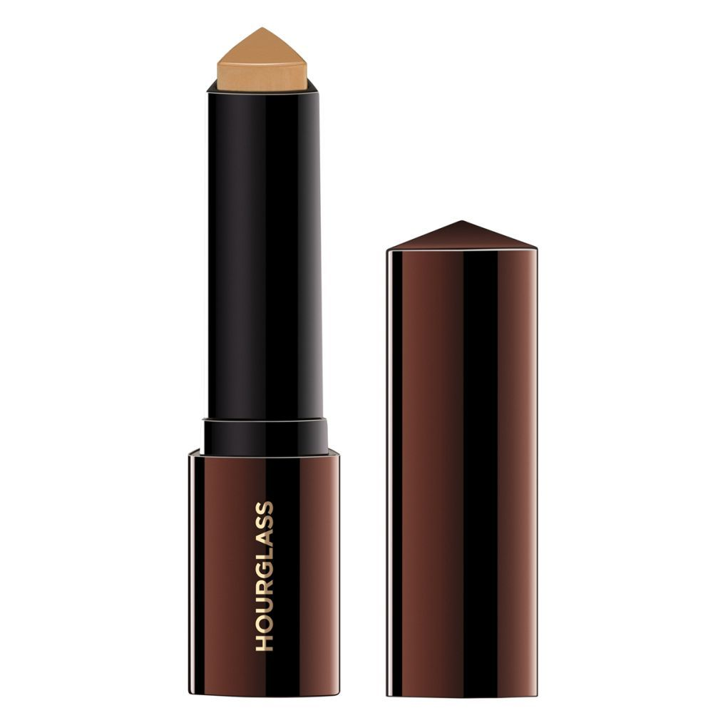 Vanish Foundation Stick de Hourglass.