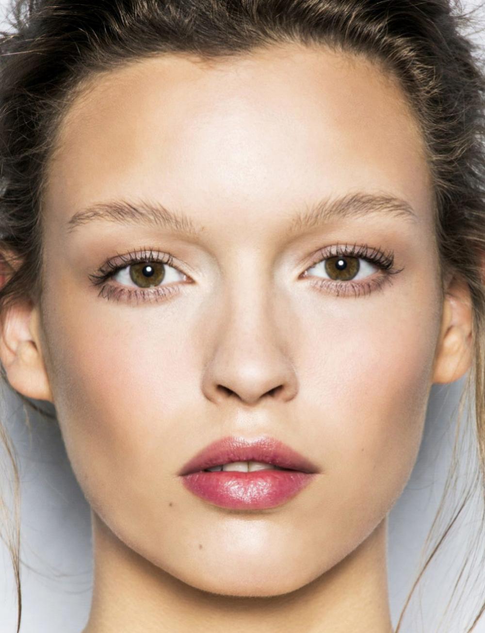 La piel cambia y necesitamos un maquillaje que se adapte a nuestras...