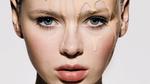 Mi base de maquillaje de siempre no se adapta a mi piel, ¿tengo que cambiar?