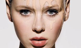 La base de maquillaje puede no adaptarse a nuestra piel por diferentes...