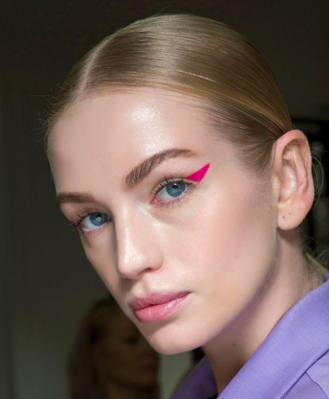 ¿Te atreves a probar el rabillo rosa de Natasha Zinko?