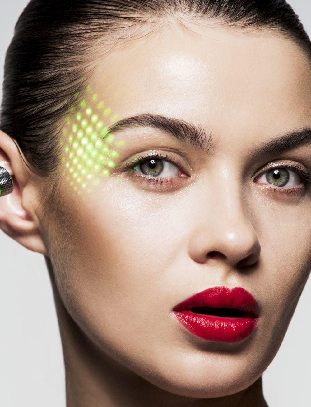 El láser de luz pulsada consigue enfriar mejor la piel y debes siempre elegir un láser médico de calidad y que sea llevado a cabo por profesionales médicos.