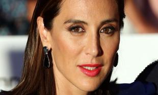 Tamara Falcó ha experimentado un cambio físico increíble desde su...