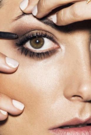 9 paletas de sombras de ojos que nunca fallan
