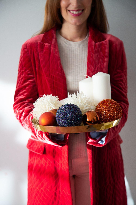 l universo creativo de Nuria Alía está liderado por su absoluta devoción por los colores, cuánto más arriesgados mejor
