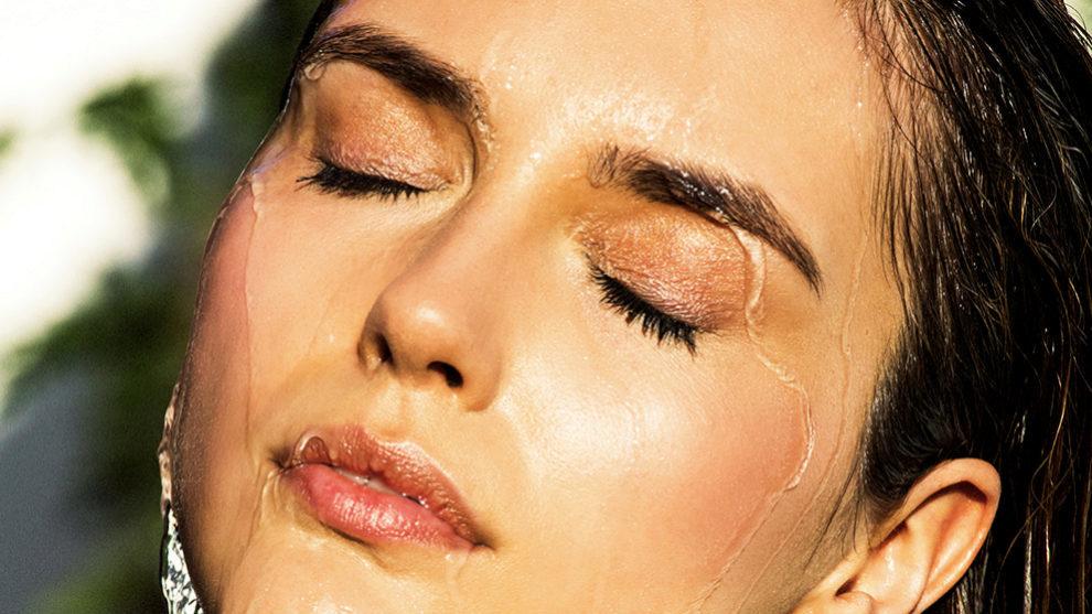 Elegir un buen centro de belleza para realizarte una limpieza facial...