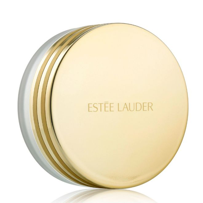 Advanced Night Micro Cleansing Balm, de Estée Lauder (46 euros)
