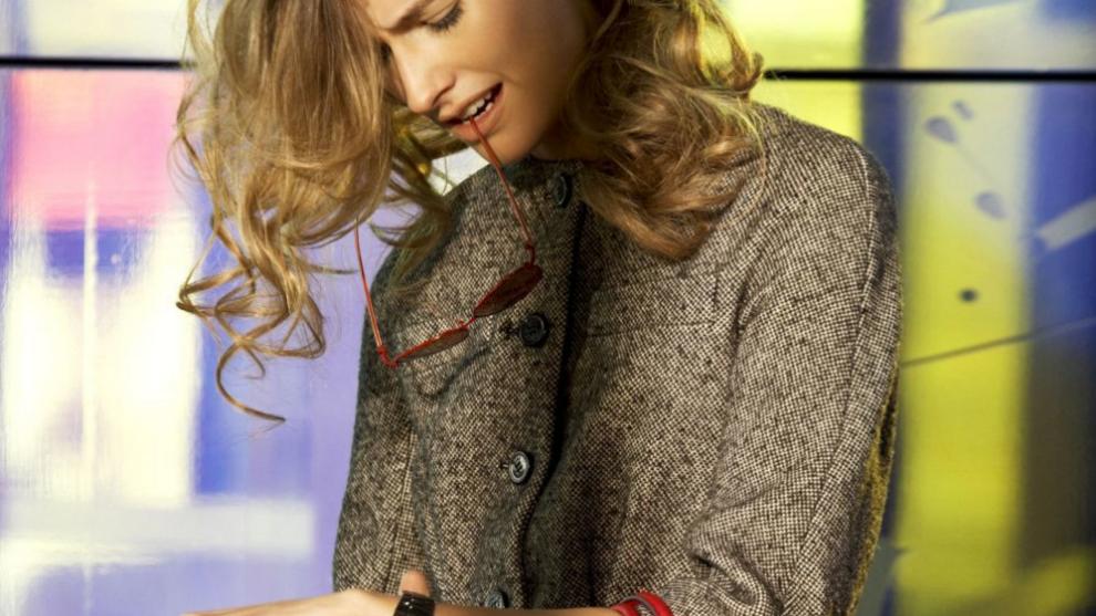 Las hormonas del estrés generan cambios en el cuerpo que hay que...