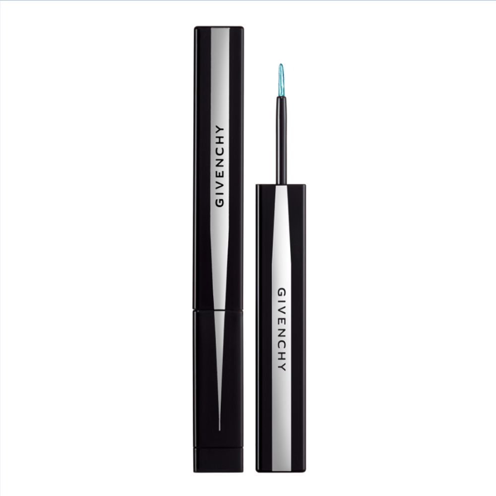 Phenomen'Eyes Liner Bold Blue de Givenchy