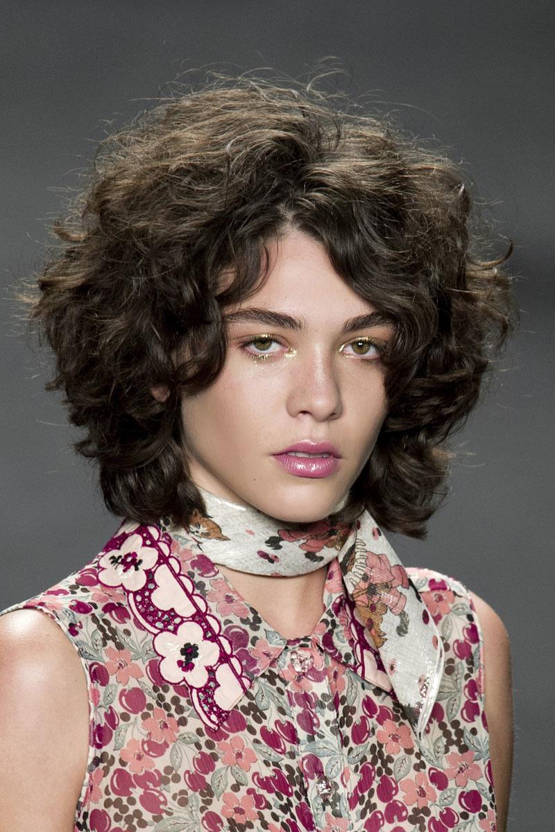 TUTORIAL:Cómo teñir el pelo/cabello de colorROSA