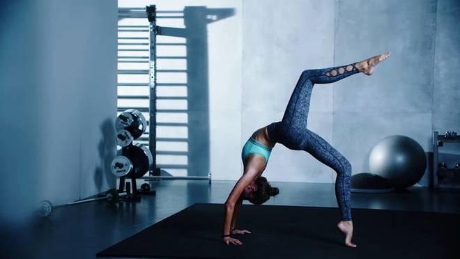 Cada vez serán más importantes los entrenamientos que aúnen cuerpo...