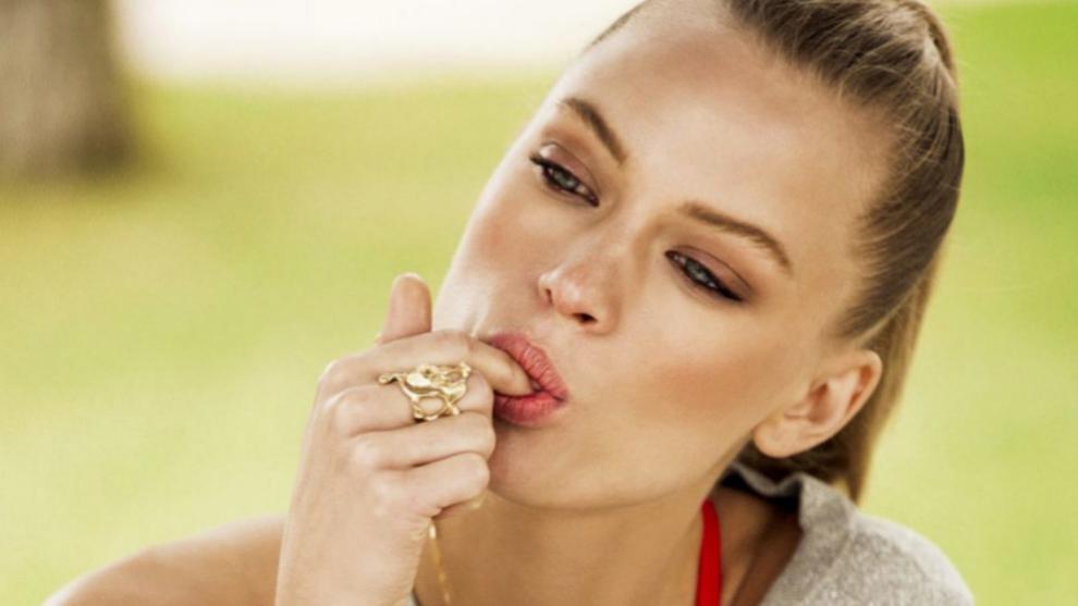 El aceite de uva podría prevenir la obesidad según un estudio.