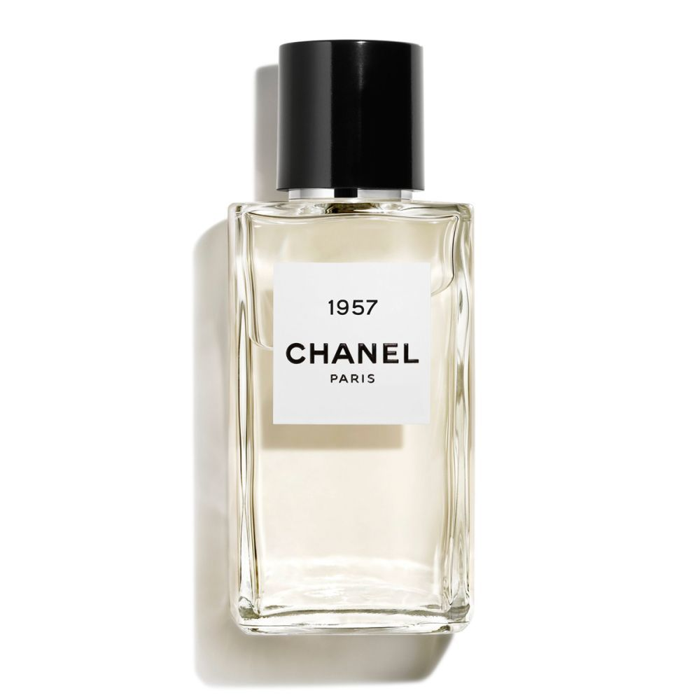 1957 de Chanel