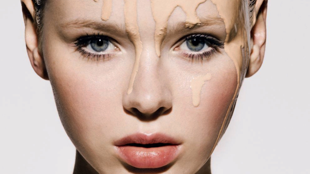 10 Bases De Maquillaje Muy Ligeras Para Pieles De Más De 40 Telva Com