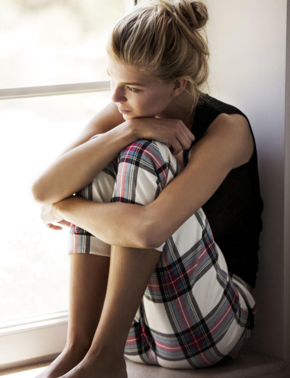 Al dolor muscular difuso se añaden la se sensación de fatiga,...