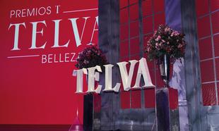 Como cada año <strong>el jurado de los Premios TELVA Belleza se...