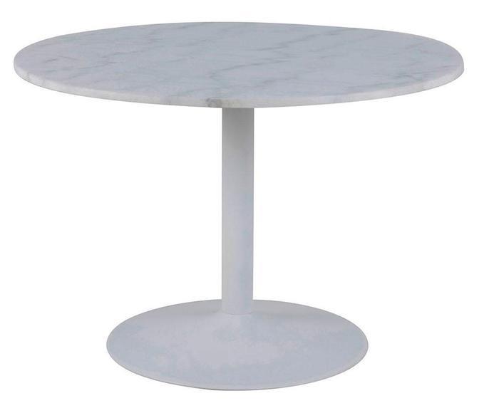 Mesa de comedor de Westwing