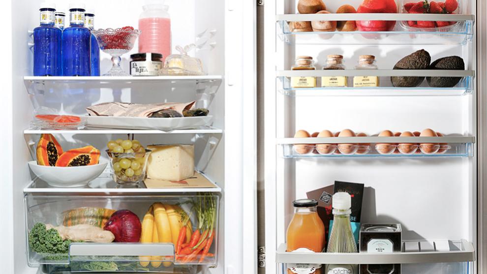 Planificar nuestra alimentación es esencial para mantener un peso...