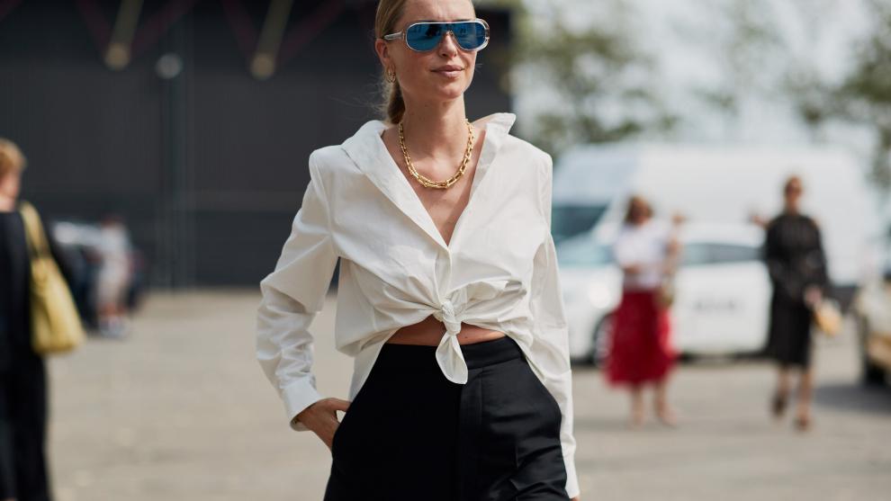 Pernille Teisbaek nos inspira en 2019 y 2020