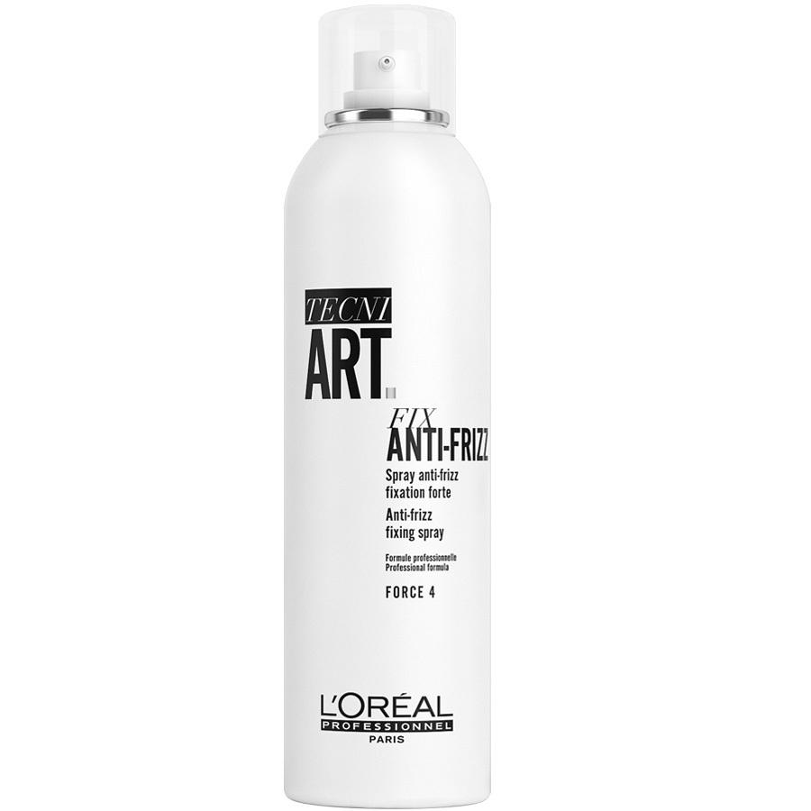 Spray Anti-Frizz by L'Oréal Professionnel
