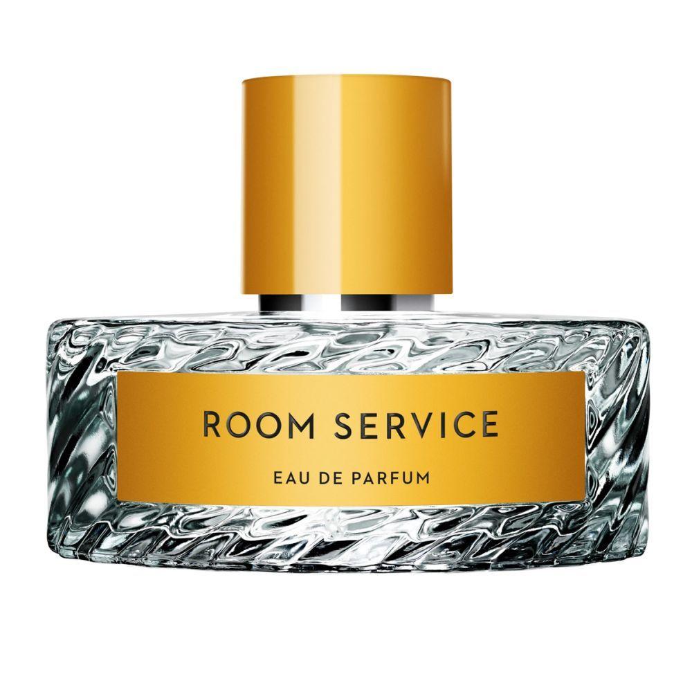Room Service de Vilhelm Parfumerie.
