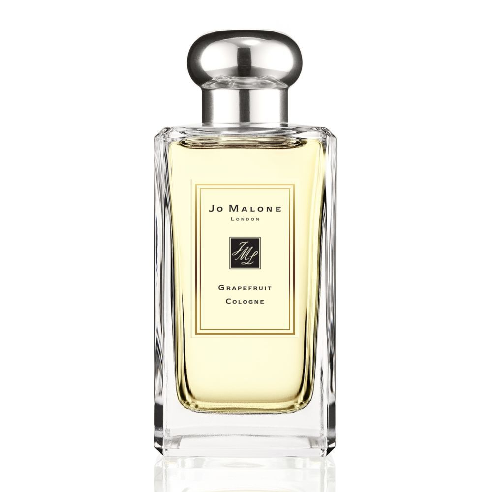 Grapefruit Cologne de Jo Malone London.