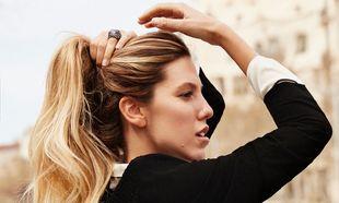 Disfruta de las opciones más novedosas sobre tu cabellera.