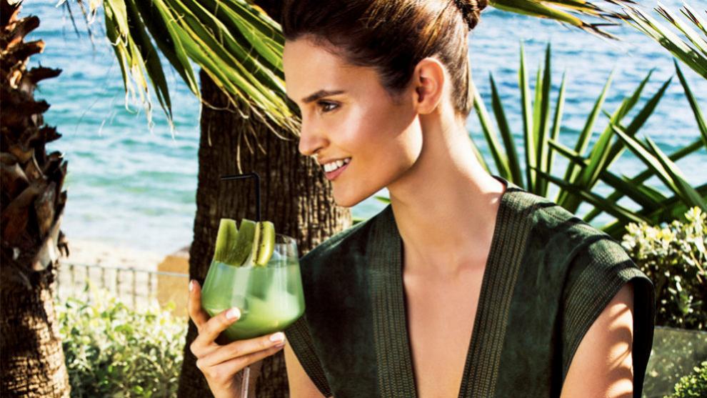 Buscamos depurar nuestro organismo, pero los nutricionistas no están...
