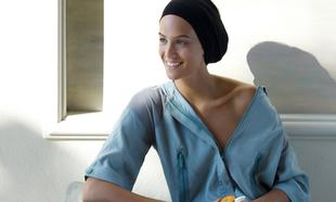Los ayunos intermitentes ayudan a regular la glucemia, los...